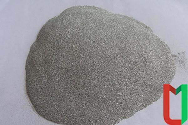 Алюминиево-магниевый порошок