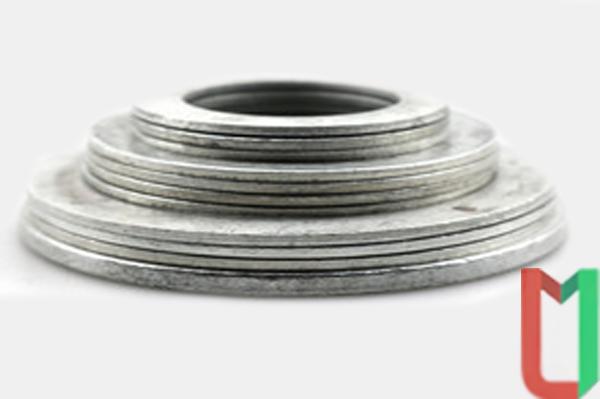Алюминиевая уплотнительная прокладка