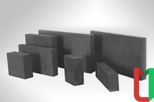Блоки для футеровки