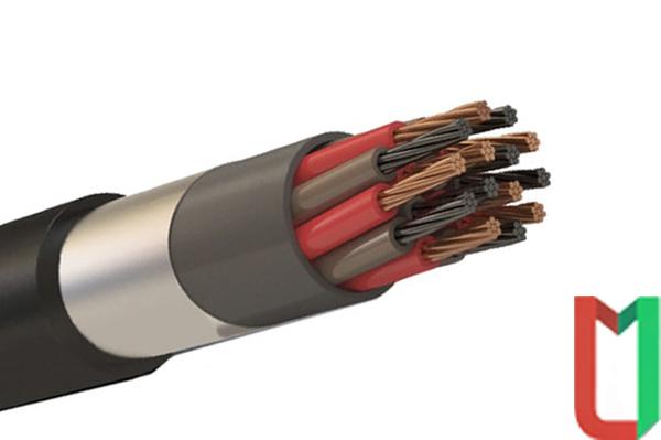 Термоэлектродный провод