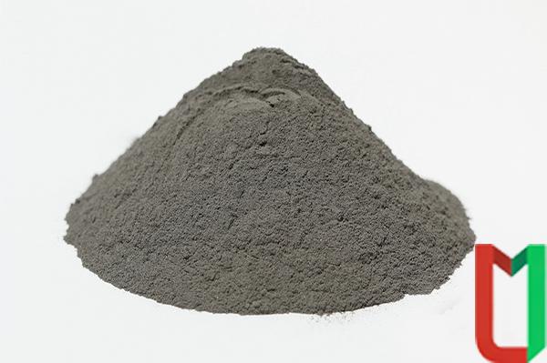Порошок никеля