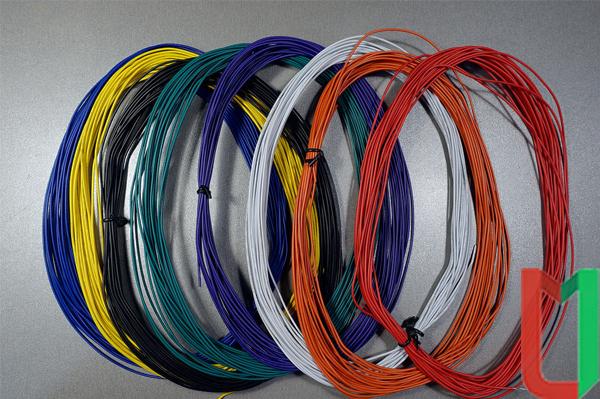 Монтажный провод (кабель)